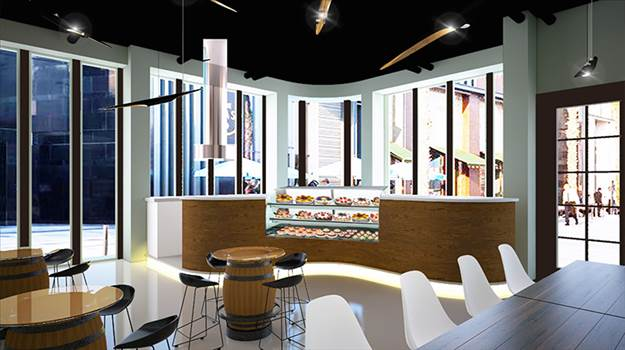 Interior fit out companies in Dubai - Aveacontracting.jpg by aveacontractinguae