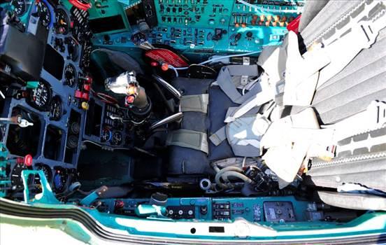 Seat_3.JPG by Studios Jardin