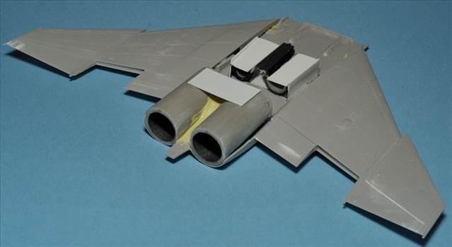 wing_01.JPG by Studios Jardin