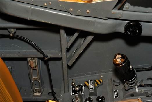 Cockpit_interior.JPG by Studios Jardin