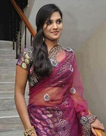 Chandigarh-Escorts-Goa-Call-Girls-Jaipur-Escorts-Service-Pune (540).jpg by simmionline
