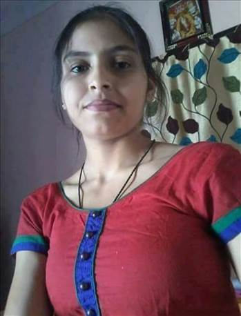 Chandigarh-Escorts-Goa-Call-Girls-Jaipur-Escorts-Service-Pune (699).jpg by simmionline