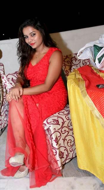 Chandigarh-Escorts-Goa-Call-Girls-Jaipur-Escorts-Service-Pune (38).jpg by simmionline