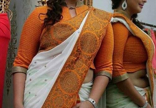 Chandigarh-Escorts-Goa-Call-Girls-Jaipur-Escorts-Service-Pune (31).jpg by simmionline