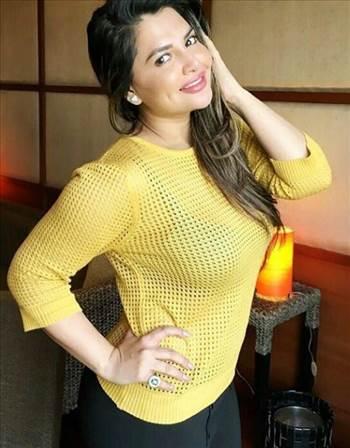 Chandigarh-Escorts-Goa-Call-Girls-Jaipur-Escorts-Service-Pune (246).jpg by simmionline