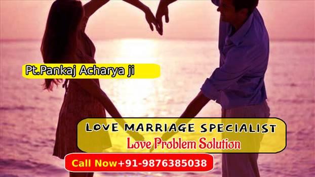 benefits-of-love-marriage-1280x720.png by ptpankajacharya