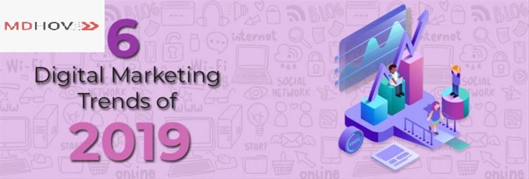 Digital Marketing Trends.jpg by jordanvick