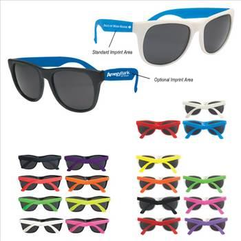 Custom Sunglasses.jpg by Levyad