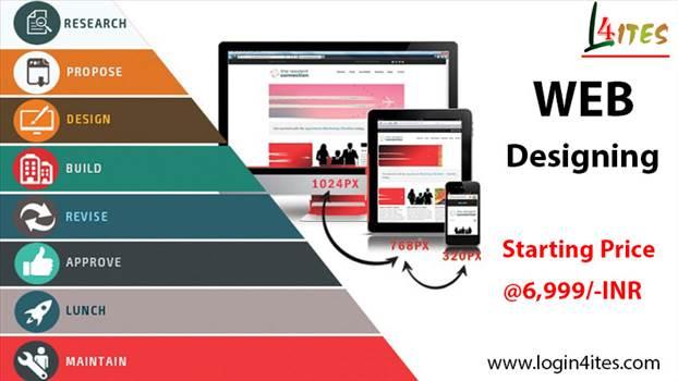 web-designing-company-noida.jpg by login4itesnetwork