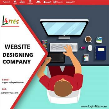 web-designer-noida.jpg by login4itesnetwork