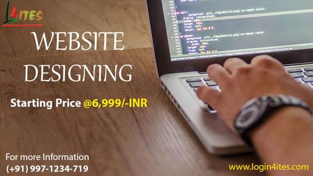 website designer noida.jpg by login4itesnetwork