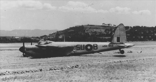 A52-603 SU-B Port.jpeg by PaulG