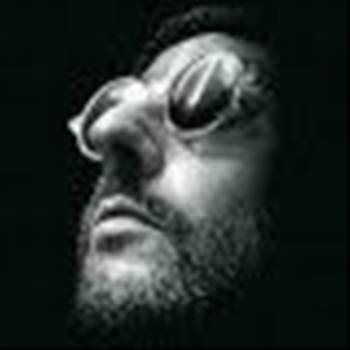 2005Webjoker.jpg by Touchwood