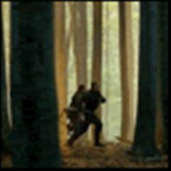 2006-4Maatman.gif by Touchwood