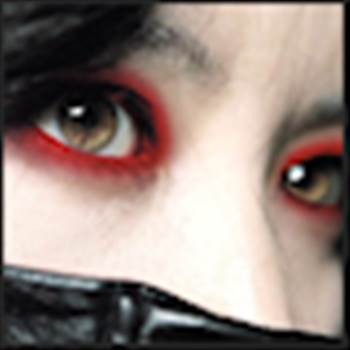 LadyVengeance80.png by Touchwood