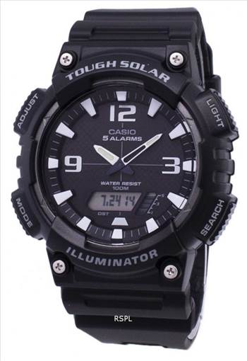 Casio Analog Digital Tough Solar AQ-S810W-1AVDF AQ-S810W-1AV Mens Watch.jpg by Jason