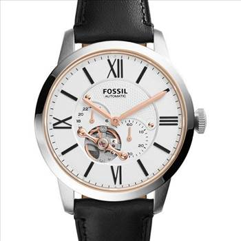 Fossil Townsman Automatic Mens Watch.jpg by Jason