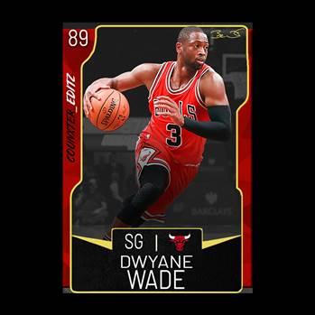 dwyane-wade89IG.png -