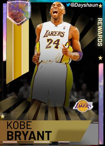 kobe-bryantREWARDS22.png -