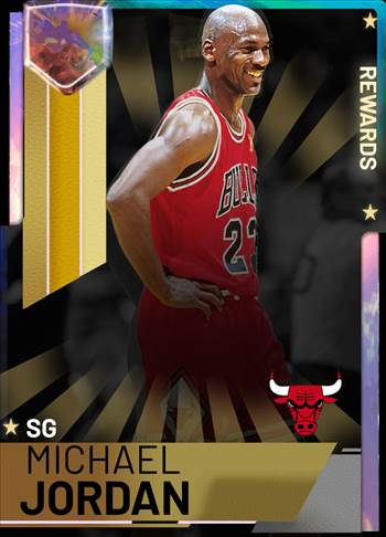 michael-jordanREWARDS.png -