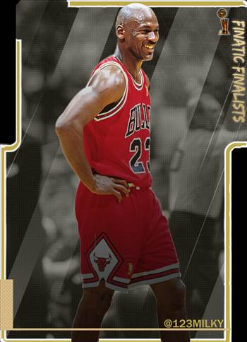 michael-jordanFINALS.png by Anthony