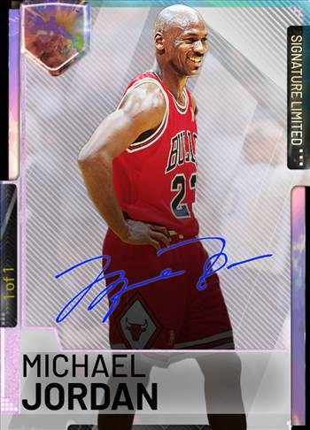 michael-jordanwithopa.png by Anthony