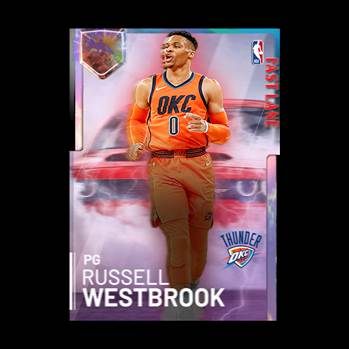russell-westbrookFAST2.png by Anthony