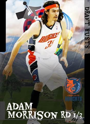 adam-morrisonBUST3.png -