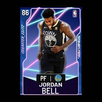 jordan-bell42K.png -