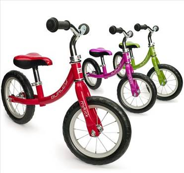 burley balance bikes.jpg by totsntykes