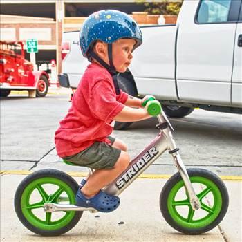 Kids Bikes Calgary.jpg by totsntykes