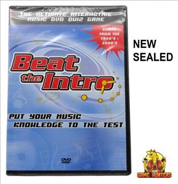 Beat The Intro Case (New sealed).jpg by GSGAMEHUNTERS