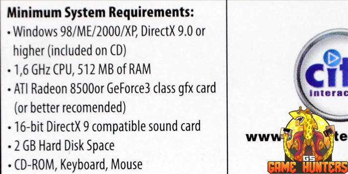 Sniper Art of Victory System Requirements.jpg by GSGAMEHUNTERS