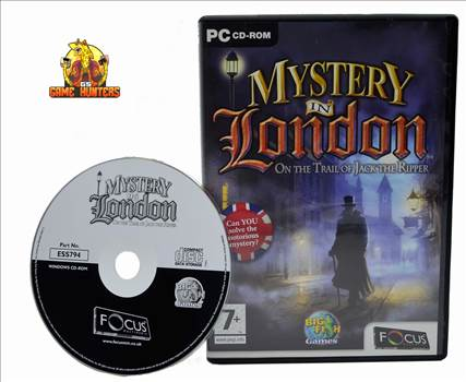 Mystery In London On the trail of Jack the Ripper Case & Disc.jpg by GSGAMEHUNTERS