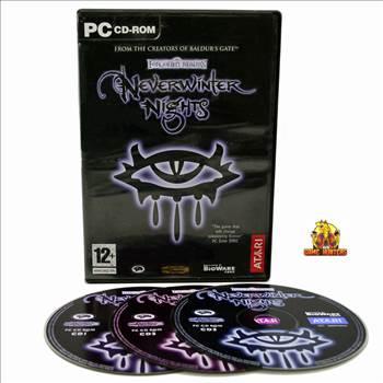 Neverwinter Nights.jpg by GSGAMEHUNTERS
