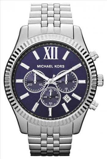 Michael Kors MK8280 Lexington Chronograph Men's Watch.jpg by citywatchesfr