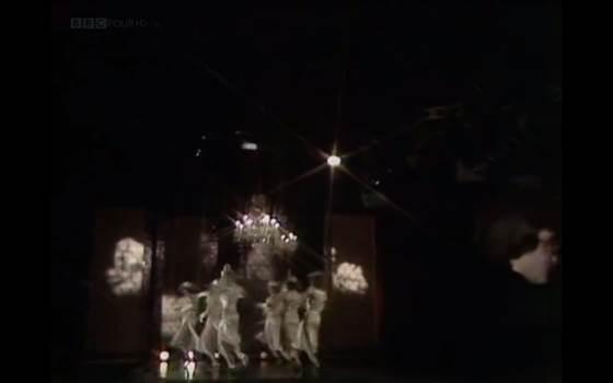 Keep On Dancing ff.png -