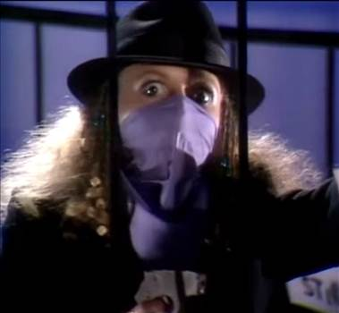 Bank Robber.png by Windy Miller