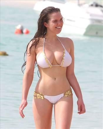 HELEN-FLANAGAN-in-Bikini-on-the-Beach-in-Dubai-15.jpg by Windy Miller