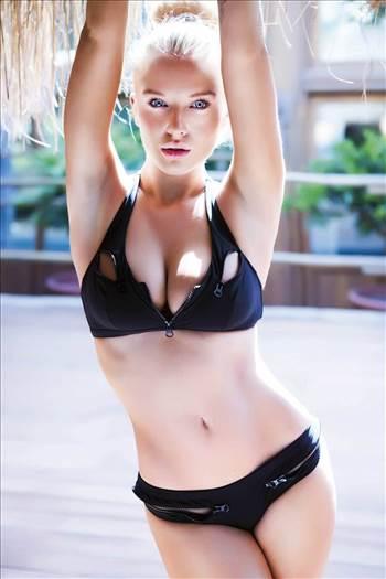 helen-flanagan-model-girl-sun-good-morning.jpg by Windy Miller