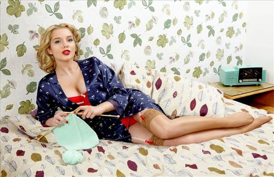 helen-flanagan-for-retro-housewife-by-mark-bond-helen-flanagan-1133282146.jpeg by Windy Miller