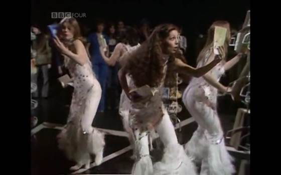 Pans People - Paperback Writer 2_zpsichj0zly.PNG by Windy Miller