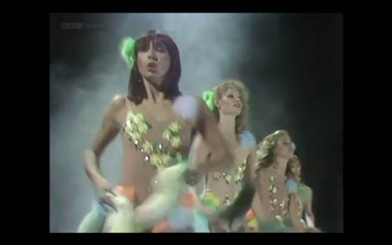 Ring My Bell-Patti Lulu Gill_zpsc9rckldc.PNG -