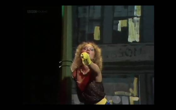 Bad Girls - Lulu_zpsvctajnyn.PNG -