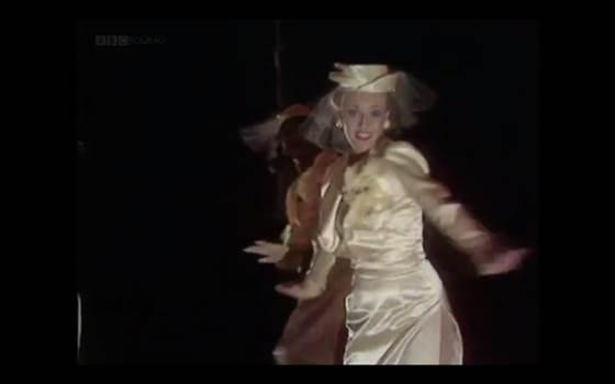 Keep On Dancing-Rosie_zpsgmfhaj4k.PNG -