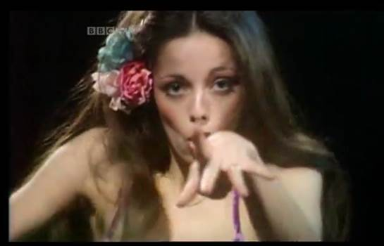Pans People - Cherry Gillespie 2_zpszcmmtyva.PNG by Windy Miller