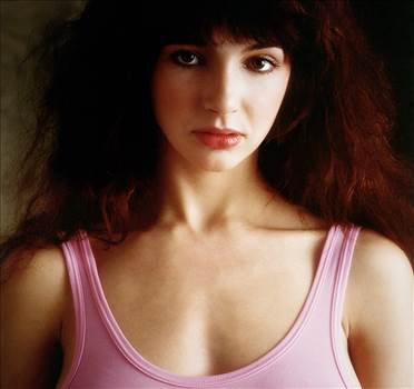 Kate-Bush-Wuthering-Heights-colour-Master-press.jpg by Windy Miller