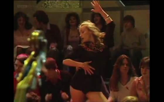John I\u0027m Only Dancing.png -