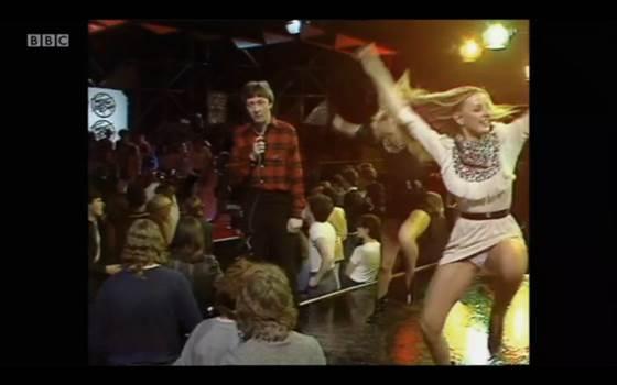John Im Only Dancing-Rosie_zpsisszpjgo.PNG -