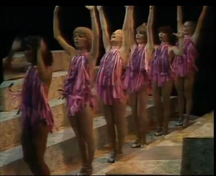 Dance Disco Heat.JPG -